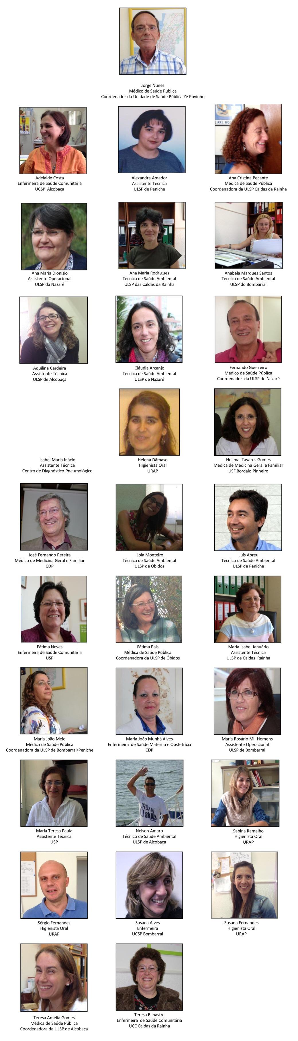 Recursos Humanos 2016-page-0