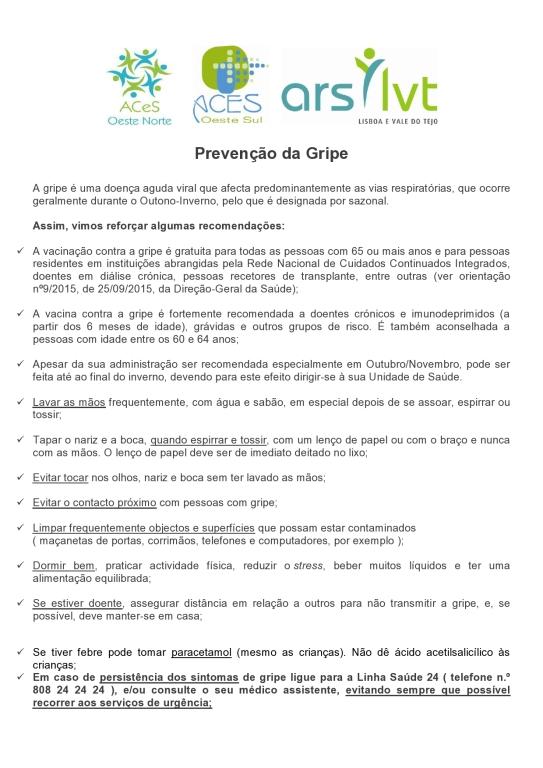 Prevenção da Gripe-page0001